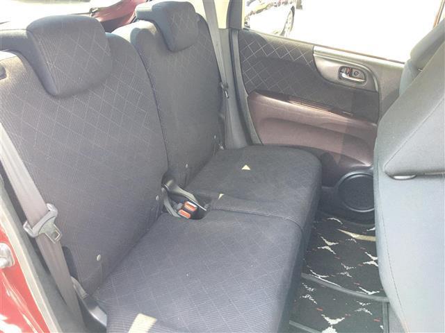 プレミアム 4WD 純正ディスプレイオーディオ BT CD USB バックカメラ 横滑り防止装置 プッシュスタート スマートキー ETC 電動格納ミラー フロアマット HID フォグランプ ウィンカーミラー(22枚目)