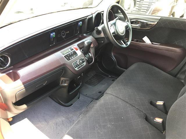 プレミアム 4WD 純正ディスプレイオーディオ BT CD USB バックカメラ 横滑り防止装置 プッシュスタート スマートキー ETC 電動格納ミラー フロアマット HID フォグランプ ウィンカーミラー(23枚目)
