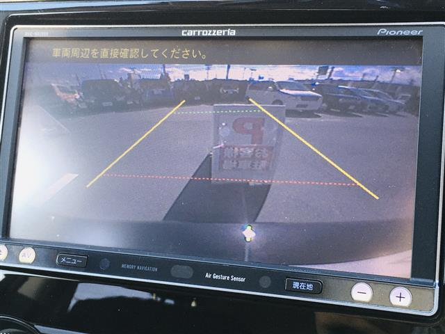 2.0i-L アイサイト 4WD/ワンオーナー/衝突被害軽減ブレーキ/レーダークルコン/パワーシート/社外メモリナビ(フルセグTV/DVD/Bluetooth/USB)/バックカメラ/ETC/パドルシフト/HID/スマキー(4枚目)