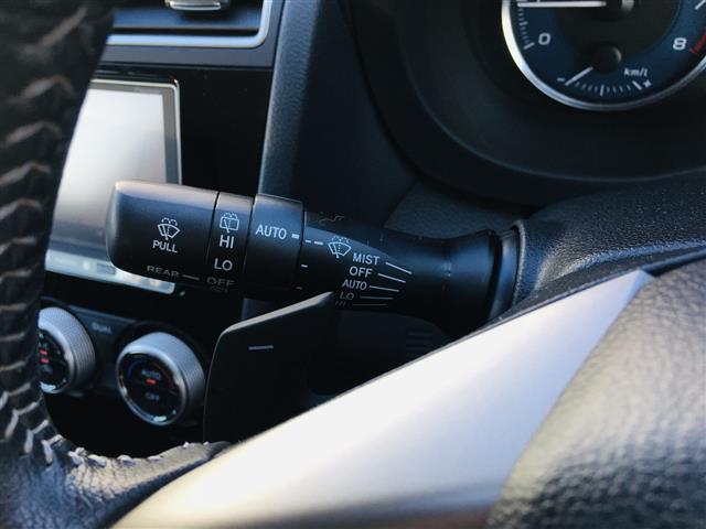 2.0i-L アイサイト 4WD/ワンオーナー/衝突被害軽減ブレーキ/レーダークルコン/パワーシート/社外メモリナビ(フルセグTV/DVD/Bluetooth/USB)/バックカメラ/ETC/パドルシフト/HID/スマキー(26枚目)
