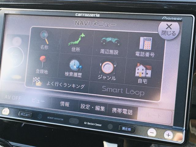 2.0i-L アイサイト 4WD/ワンオーナー/衝突被害軽減ブレーキ/レーダークルコン/パワーシート/社外メモリナビ(フルセグTV/DVD/Bluetooth/USB)/バックカメラ/ETC/パドルシフト/HID/スマキー(29枚目)
