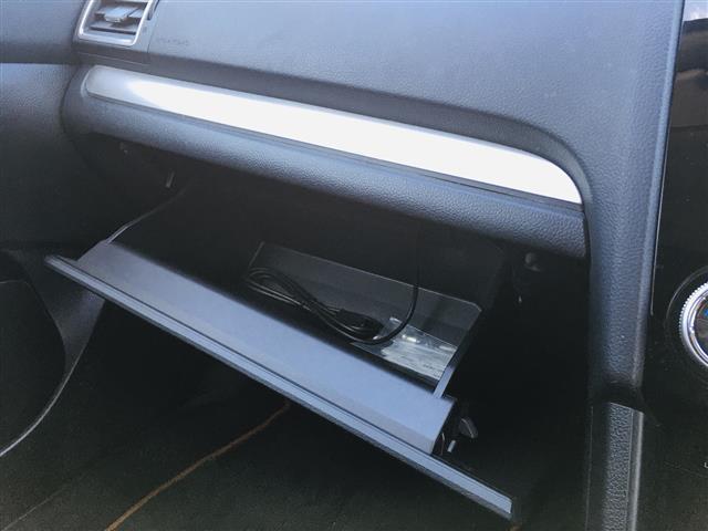 2.0i-L アイサイト 4WD/ワンオーナー/衝突被害軽減ブレーキ/レーダークルコン/パワーシート/社外メモリナビ(フルセグTV/DVD/Bluetooth/USB)/バックカメラ/ETC/パドルシフト/HID/スマキー(32枚目)