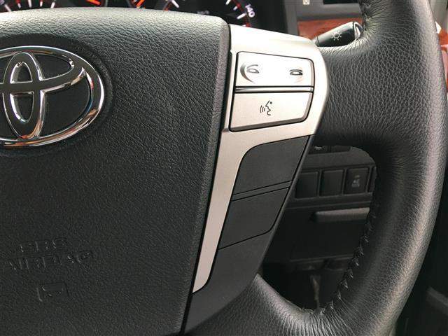 240S プライムセレクションII 4WD 純正HDDナビ CD DVD バックカメラ フルセグ 両側パワースラードドア パワーバックドア プッシュスタート  スマートキー クリアランスソナー ウィンカーミラー ドアバイザー(11枚目)