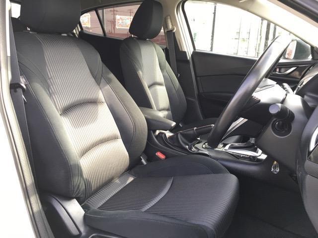 15S 4WD ETC クルーズコントロール バックカメラ 純正SDナビ スマートシティブレーキサポート 横滑り防止装置 カーテンエアバック USB入力端子 ドアバイザー(22枚目)