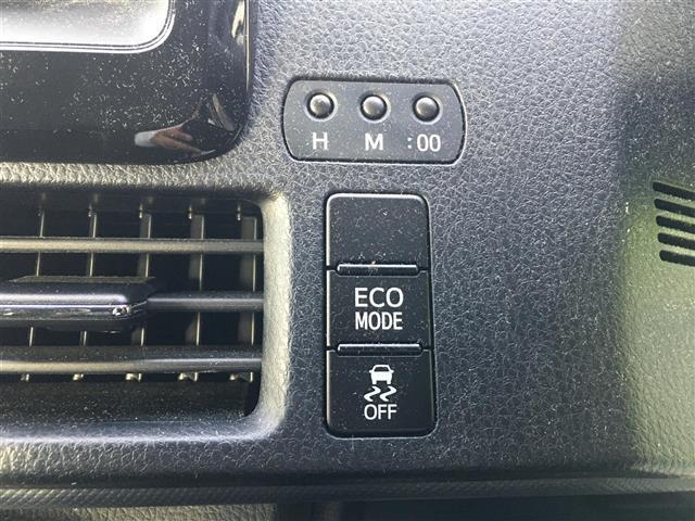 ZS ウォークスルー/片側パワースライド/社外HDDナビ(AVIC-ZH0009)/Bluetooth/CD/DVD/SD/バックカメラ/ETC/ステアリングリモコン/デュアルエアコン/アイドリングストップ(17枚目)
