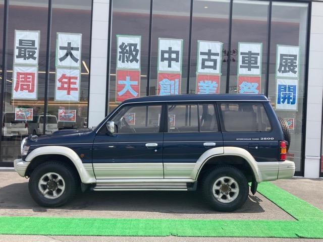 ワイド XR-II(31枚目)