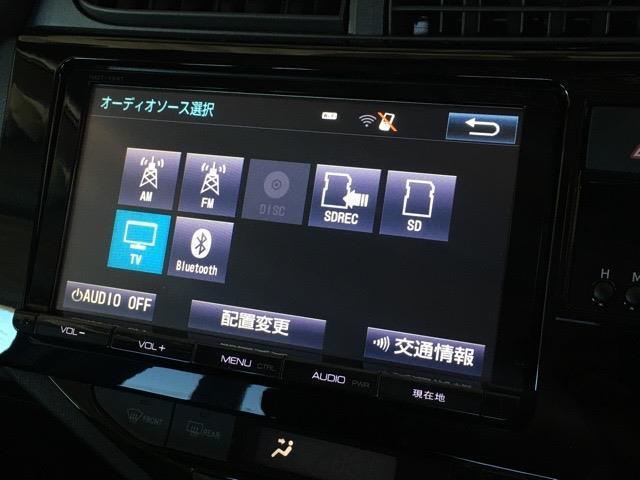 X-URBAN 純正メモリナビ/フルセグ/BT/SD/CD/DVD/AM/FM/バックカメラ/スマートキー/プッシュスタート/ステアリングスイッチ/ETC/ウィンカーミラー/横滑り防止装置(2枚目)