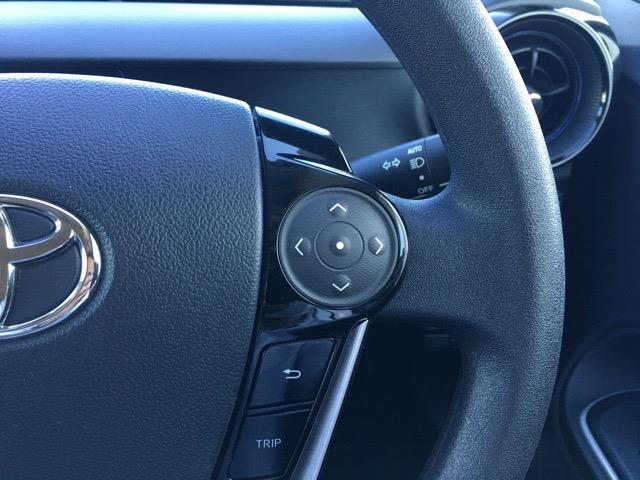 S 衝突軽減ブレーキ/レーンキープアシスト/社外メモリナビ/ワンセグ/CD/DVD/FM/AM/AUX/バックカメラ/スマートキー/コーナーセンサー/横滑り防止装置/ステアリングリモコン(9枚目)