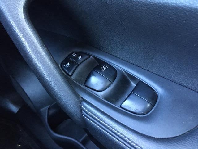 20Xt エマージェンシーブレーキパッケージ パートタイム4WD 純正SDナビ バックカメラ 全方位カメラ ETC エマージェンシーブレーキ オートバックドア スペアキー LEDヘッドライト クルーズコントロール ダウンヒルコントロール(17枚目)