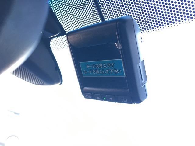 ハイブリッドX 4WD 前ドライブレコーダー 純正SDナビ フルセグ クルーズコントロール バックカメラ プッシュスタート スマートキー ETC 衝突被害軽減ブレーキ 横滑り防止装置 シートヒーター(6枚目)