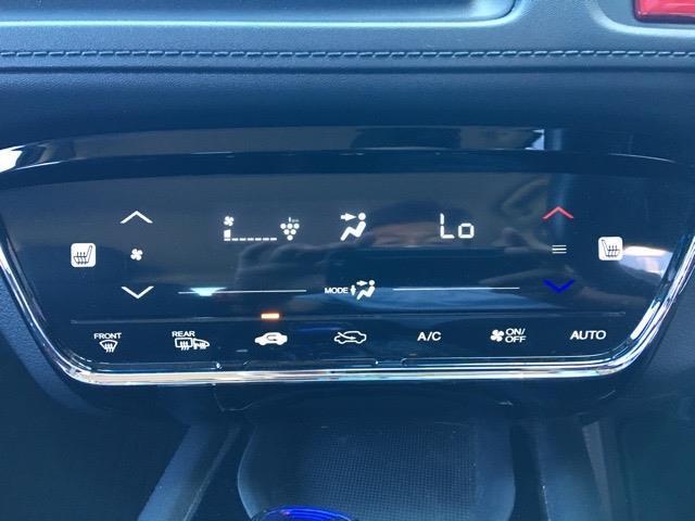 ハイブリッドX 4WD 前ドライブレコーダー 純正SDナビ フルセグ クルーズコントロール バックカメラ プッシュスタート スマートキー ETC 衝突被害軽減ブレーキ 横滑り防止装置 シートヒーター(16枚目)