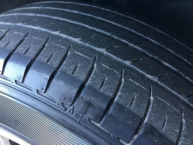 ハイブリッドX 4WD 前ドライブレコーダー 純正SDナビ フルセグ クルーズコントロール バックカメラ プッシュスタート スマートキー ETC 衝突被害軽減ブレーキ 横滑り防止装置 シートヒーター(40枚目)