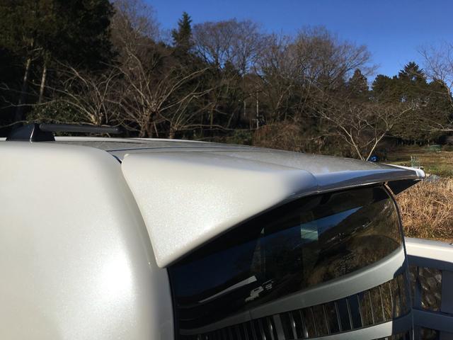 「トヨタ」「ピクシススペース」「コンパクトカー」「東京都」の中古車10