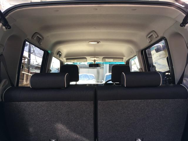 「トヨタ」「ピクシススペース」「コンパクトカー」「東京都」の中古車28