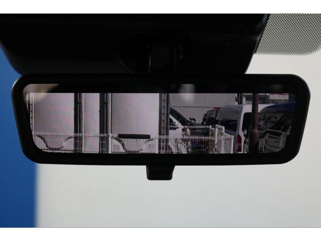 スーパーGL ダークプライムII ロングボディ オフロードパッケージ 衝突安全ブレーキ インテリジェントクリアランスコーナーソナー パノラミックビューモニター レーンキープアシスト SDナビ ETC2.0 TRDフロントバンパー(3枚目)