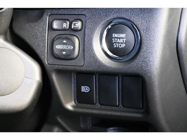スーパーGL ダークプライムII ロングボディ オフロードパッケージ 衝突安全ブレーキ インテリジェントクリアランスコーナーソナー パノラミックビューモニター レーンキープアシスト SDナビ ETC2.0 TRDフロントバンパー(4枚目)
