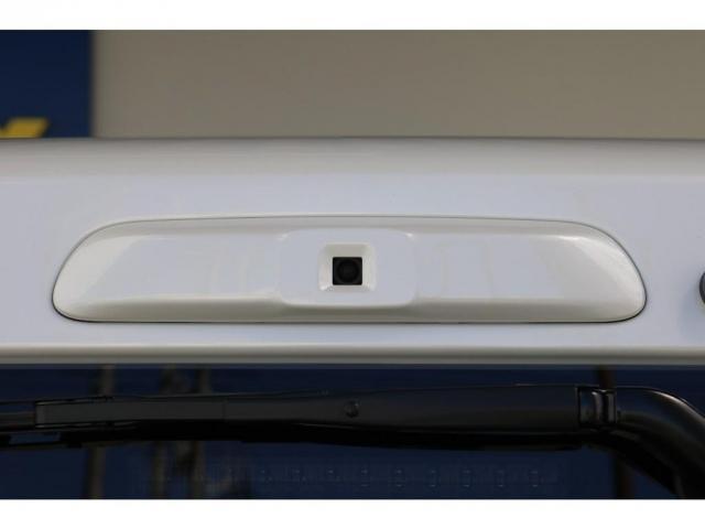 スーパーGL ダークプライムII ロングボディ オフロードパッケージ 衝突安全ブレーキ インテリジェントクリアランスコーナーソナー パノラミックビューモニター レーンキープアシスト SDナビ ETC2.0 TRDフロントバンパー(20枚目)