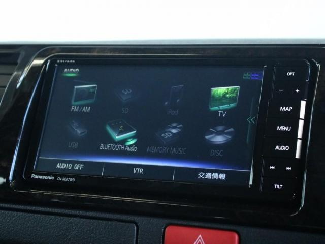 スーパーGL ダークプライムII ロングボディ クラシックオフロードパッケージ インテリジェントクリアランスコーナーソナー 衝突安全ブレーキ パノラミックビューモニター ベッドキットクラシックタイプII 2.8Lクリーンディーゼル4WD(2枚目)