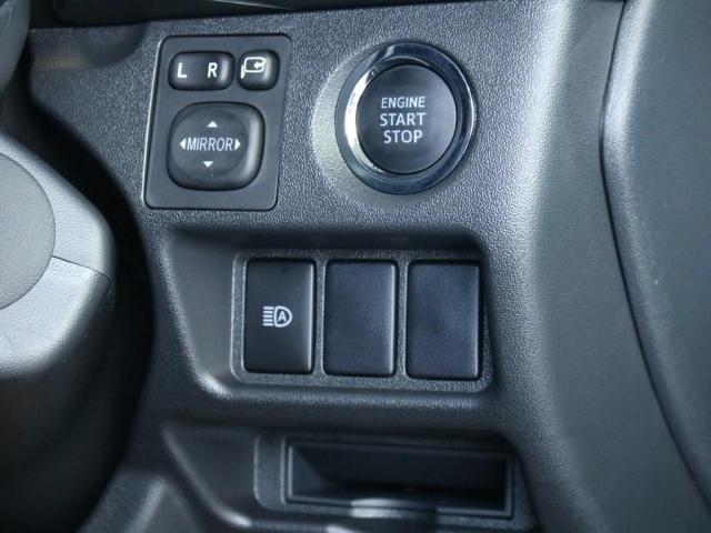 スーパーGL ダークプライムII ロングボディ クラシックオフロードパッケージ インテリジェントクリアランスコーナーソナー 衝突安全ブレーキ パノラミックビューモニター ベッドキットクラシックタイプII 2.8Lクリーンディーゼル4WD(4枚目)