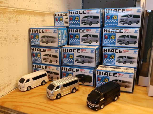 スーパーロングワイドDX GLパック レジアスエーススーパーロング ハイルーフワイドボディ 4WDガソリン車 5人乗り ベッドキット装着済み ナビ&ETC装着済み RENOCAコーストラインフェイスチェンジ テールガード装着済み(37枚目)