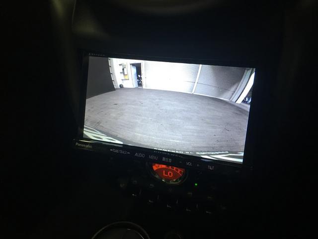クーパー S オール4・ワンオーナー・Bカメラ・地デジTV(10枚目)