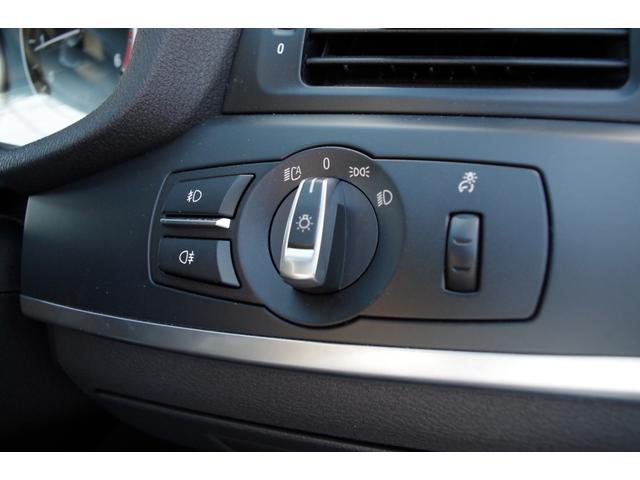 BMW BMW X3 xDrive 20d MスポーツP ワンオーナフルセグTV
