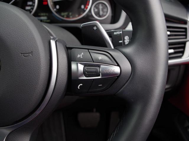 xDrive 35d Mスポーツ セレクトPKG赤革SRナビ(15枚目)