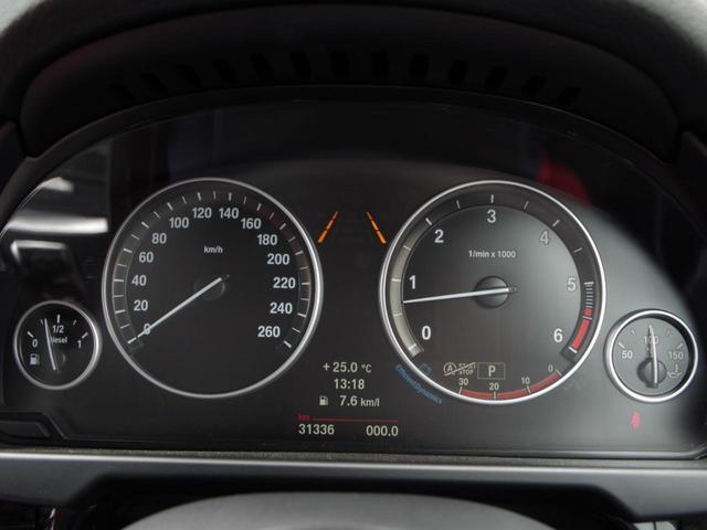 xDrive 35d Mスポーツ セレクトPKG赤革SRナビ(16枚目)
