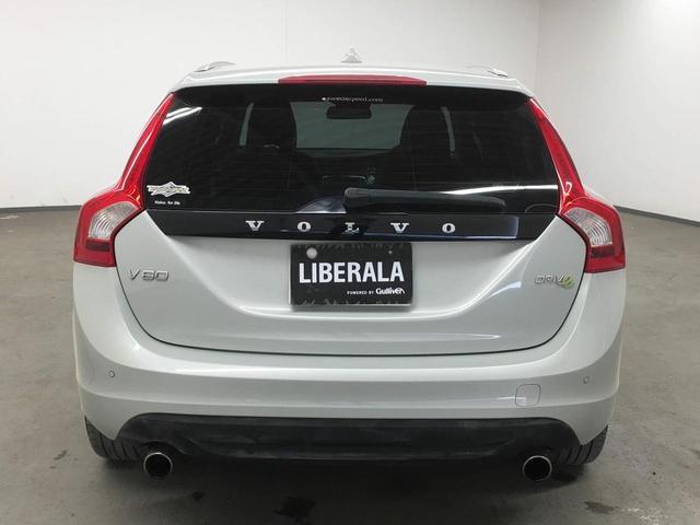 "LIBERALAには、本物の感動を呼ぶ ""The newest, best experience(最も新しく、最良となる体験)""が待っています。"
