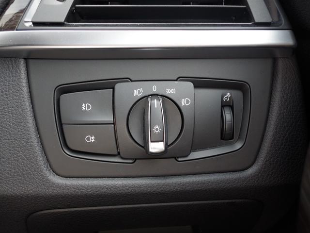 ご希望の車が売れてしまった場合や、装備や色など条件が合わない場合は、LIBERALAのバックオーダーシステムを是非ご利用ください。