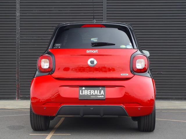 BRABUS スポーツ 正規D車 ワンオーナー車(4枚目)