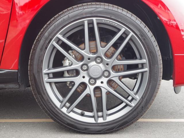 BRABUS スポーツ 正規D車 ワンオーナー車(10枚目)