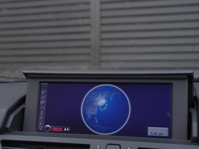 sDrive20i Mスポーツ 正規D車 右H 黒本革シート(16枚目)