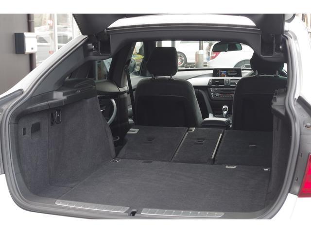 「BMW」「BMW」「セダン」「茨城県」の中古車26
