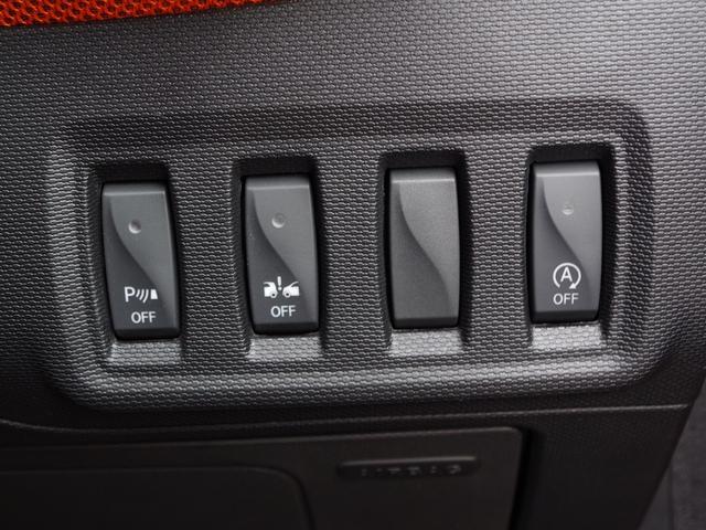 パッション 正規D車 右ハンドル ベーシックパッケージ(17枚目)