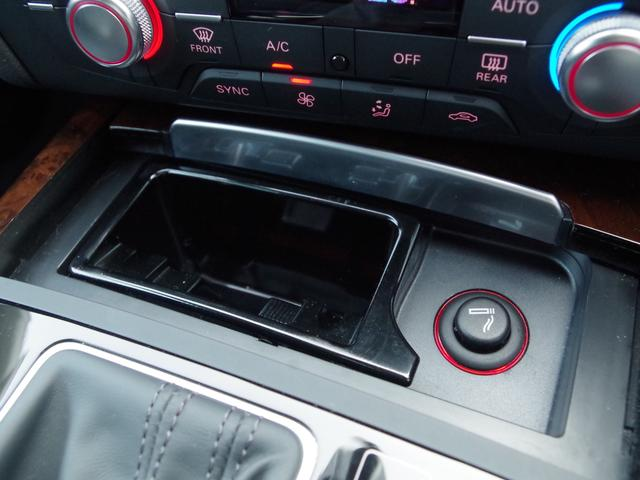 「アウディ」「アウディ A7スポーツバック」「セダン」「茨城県」の中古車34
