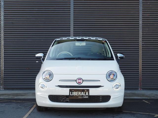 納車後のアフターもお近くのLIBERALAまたは全国のガリバー店舗(一部店舗除く)で対応が可能です。性能保証修理のほか、車検もお任せください。