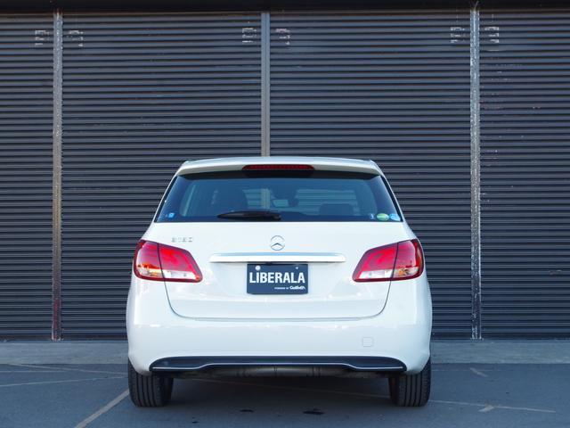 LIBERALA水戸では、地域最大規模の台数のプレミアムブランド輸入車を取り揃えております。貴方にぴったりの1台を、新しい驚きと発見とともに較べて愉しんで下さい。