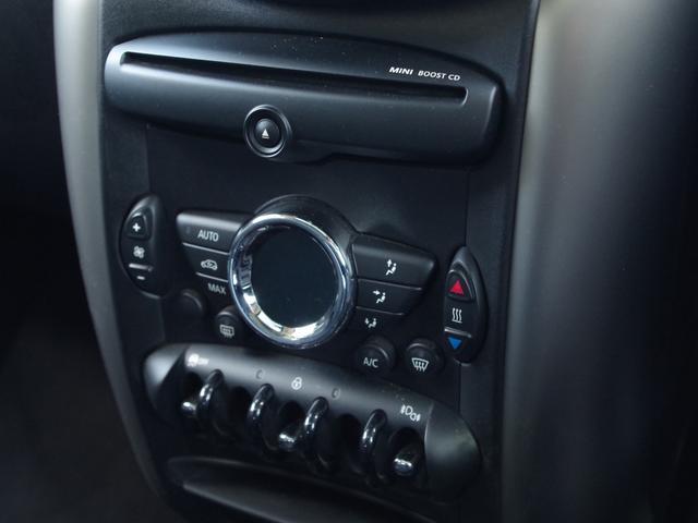 「MINI」「MINI」「SUV・クロカン」「茨城県」の中古車19