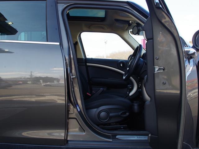 「MINI」「MINI」「SUV・クロカン」「茨城県」の中古車27