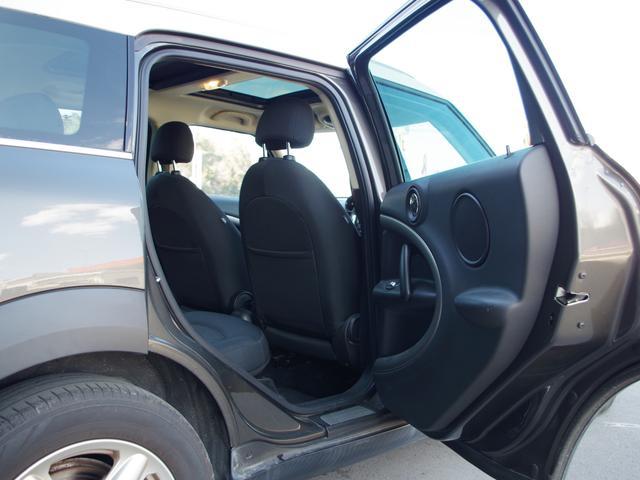「MINI」「MINI」「SUV・クロカン」「茨城県」の中古車28