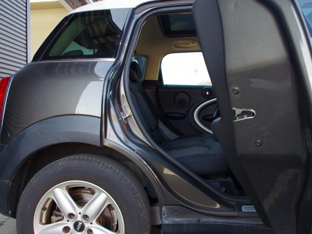 「MINI」「MINI」「SUV・クロカン」「茨城県」の中古車30