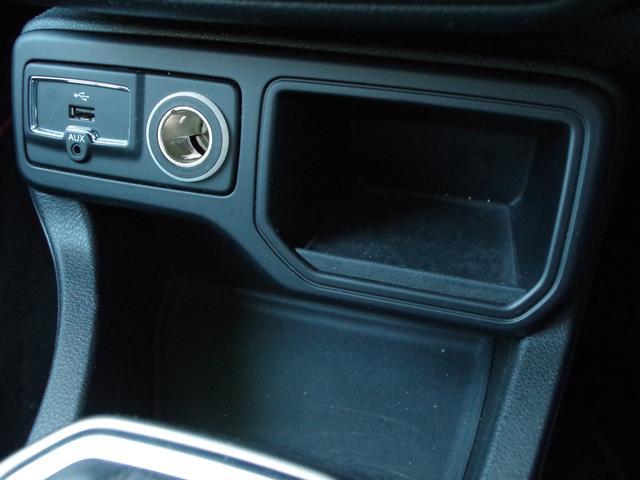 「その他」「クライスラージープ レネゲード」「SUV・クロカン」「茨城県」の中古車14