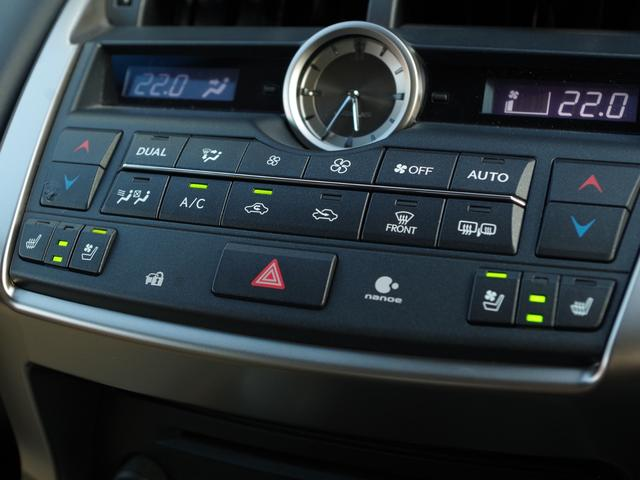 ご来店が難しいお客様もご安心下さい。LIBERALAの車両は全車評価書付きのお車になります。自社での査定に加え、第三者機関に委託し、車両の鑑定を行っております。