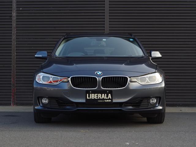 LIBERALAは全国に37店舗。どの店舗の在庫でもお近くのLIBERALAでご案内致します。