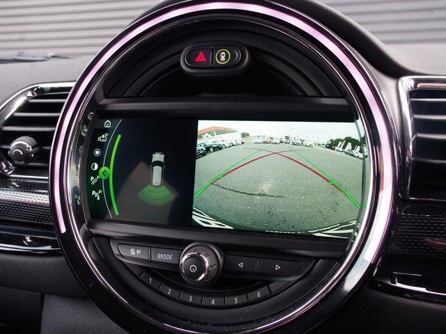 【五感で較べる】のコンセプトのもと、展示車両の試乗も可能でございます。お気軽にコートディネーターにお尋ね下さいませ。
