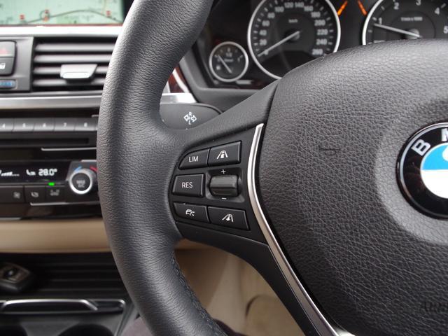 修復歴(事故歴)のある車は販売致しません。約2000項目に及ぶ徹底した検査を実施しており、車両のあらゆる情報・状態を開示致します。お気軽にお問い合わせくださいませ。