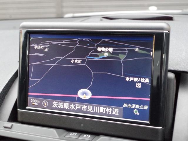 自動車保険(朝日火災・損保ジャパン)各種取り扱っております!お車のサポート関係も充実しております!