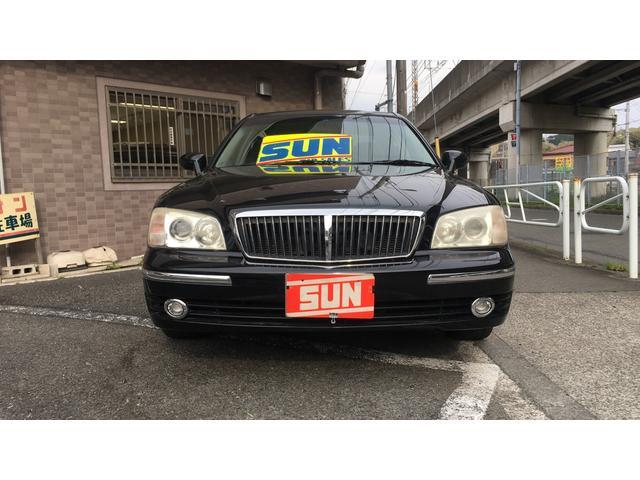 「ヒュンダイ」「ヒュンダイ XG」「セダン」「東京都」の中古車2