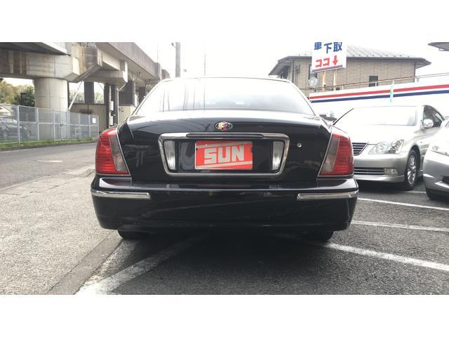 「ヒュンダイ」「ヒュンダイ XG」「セダン」「東京都」の中古車5